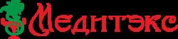 Отделение лечебной косметологии Медитэкс в Петропавловске-Камчатском
