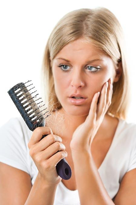 Диагностика и лечение заболевания волос в косметологии Медитэкс в Петропавловске-Камчатском