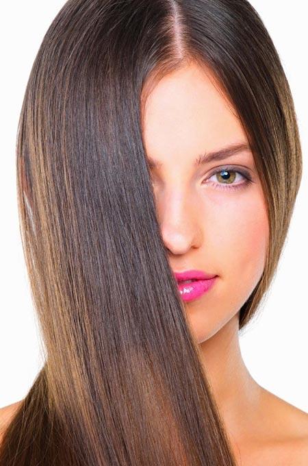 Мезотерапия - современный способ лечения волос на Камчатке в Косметологии Медитэкс