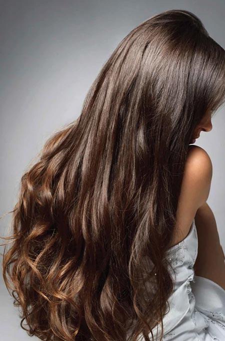 Озонотерапия кожи волосистой части головы в Косметологии Медитэкс на Камчатке