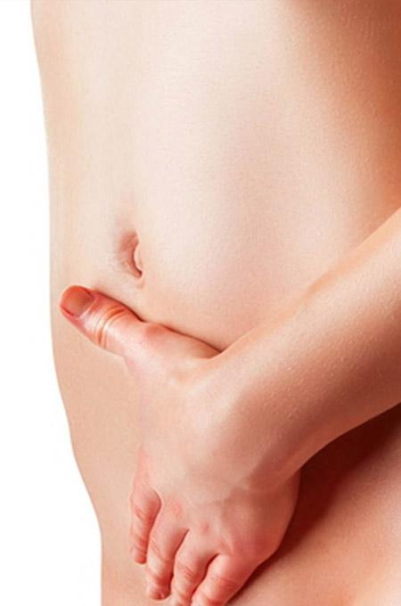 Омоложение и отбеливание интимных зон - косметология Медитэкс на Камчатке