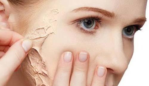 PQAGE EVOLUTION PLUS - Клинические эффекты - косметология Медитэкс