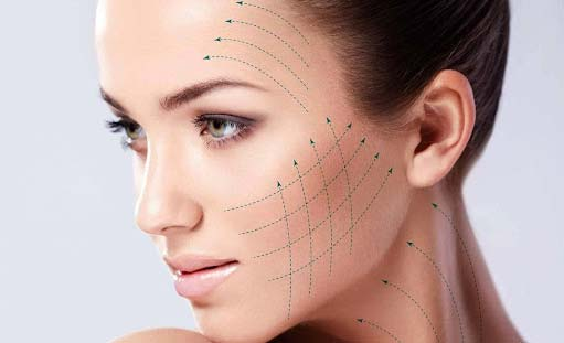 PQAGE EVOLUTION PLUS – многокомпонентная пилинг-система в косметологии Медитэкс на Камчатке