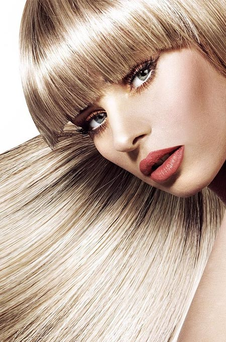 PRP-терапия волос и кожи головы в косметологии Медитэкс на Камчатке