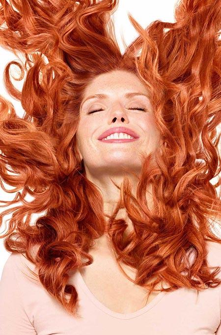 PRP-терапия волос и кожи головы в косметологии Медитэкс в Петропавловске-Камчатском