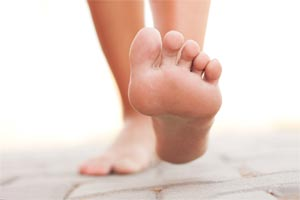 Удаление бородавки на стопе, ноге в Косметологии Медитэкс Петропавловск-Камчатский