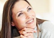 Удаление волос без боли в Косметологии Медитэкс в Петропавловске-Камчатском
