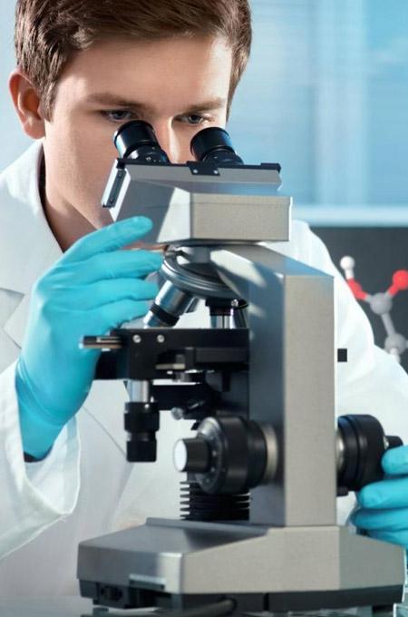 Диагностика и лечение заболеваний передающихся половым путем в Косметологии Медитэкс в Петропавловске-Камчатском